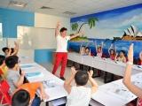 TPHCM yêu cầu 4 trường quốc tế ngừng dạy chương trình nước ngoài