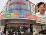 Truy nã Tổng giám đốc Công ty Nguyễn Kim