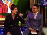 Young Uno ra mắt MV 'Hà Nội Chill', bật mí lý do tái xuất làng nhạc Việt