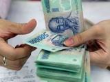 Quảng Nam: Mức thưởng tết cao nhất 630 triệu đồng