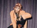 Zendaya 'quậy' tưng bừng trên tạp chí GQ tháng 2/2021