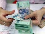 Người lao động có được ứng trước tiền lương tháng 2/2021?