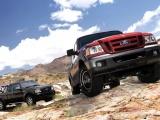 Triệu hồi 3 triệu ôtô Ford do lỗi túi khí