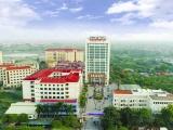 ĐHCN Hà Nội thành công với mô hình đại học điện tử