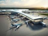 Đề xuất quy hoạch xây dựng sân bay Ninh Bình
