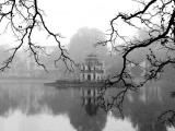 Dự báo thời tiết ngày 22/1: Bắc Bộ tiếp tục chìm trong sương mù, trời lạnh