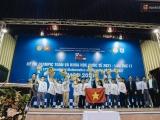 Học sinh Việt Nam giành 2 HCV Olympic Toán học và Khoa học quốc tế năm 2021