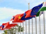 Việt Nam - Bước chuyển mình vững chắc trong hội nhập quốc tế