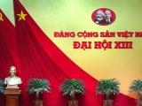 Đại hội Đảng lần thứ XIII: Quán triệt sâu sắc tư tưởng Hồ Chí Minh về đại đoàn kết toàn dân tộc
