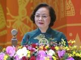 Bộ Nội vụ đề xuất 6 giải pháp xây dựng nền hành chính hiện đại