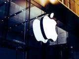 Doanh thu quý của Apple đạt hơn 111 tỷ USD