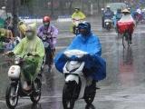 Dự báo thời tiết ngày 28/1: Bắc Bộ chuyển rét, có mưa vài nơi