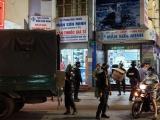 Khởi tố vụ án trốn thuế với 3 nhà thuốc lớn ở Đồng Nai