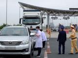 Quảng Ninh: Tạm dừng toàn bộ hoạt động vận tải khách để phòng dịch Covid-19