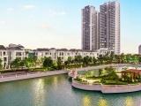 Vinhomes chính thức áp dụng mô hình kinh doanh O2O với mảng bất động sản chuyển nhượng