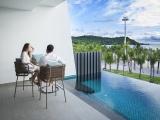 """""""Xuân ấm áp – Tết sum vầy"""" với nhiều ưu đãi hấp dẫn từ Premier Residences Phu Quoc Emerald Bay"""