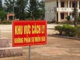 Ghi nhận 2 ca dương tính với SARS-CoV-2, UBND tỉnh Gia Lai ra công điện khẩn