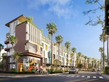 Tại sao BĐS đô thị Phú Quốc sẽ là tâm điểm đầu tư năm 2021?