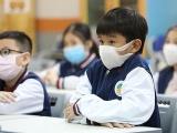 Thêm nhiều tỉnh thành cho học sinh nghỉ học vì dịch COVID-19