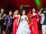MV 'We are the family': Hà Lê xúc động, Bằng Kiều có niềm tin chiến thắng
