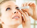 Thu hồi khẩn thuốc nhỏ mắt tobraquin do không đạt tiêu chuẩn chất lượng
