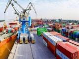 Xuất nhập khẩu hàng hóa đạt 54,1 tỷ USD trong tháng 1/2021