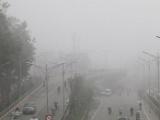 Dự báo thời tiết ngày 5/2: Bắc Bộ nhiều sương mù, Nam Bộ nắng nóng