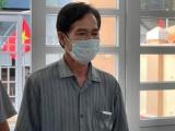 Cà Mau: Khởi tố vụ án đưa 38 người nhập cảnh trái phép bằng đường biển