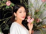 CEO Lã Lương: Góc nhìn mới lạ và độc đáo ở Việt Nam về việc chăm sóc sắc đẹp