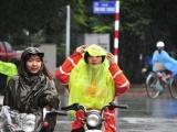 Dự báo thời tiết ngày 7/2: Miền Bắc đón không khí lạnh kèm mưa lớn