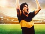 Diego Maradona: Chân dung một cầu thủ vĩ đại và một con người đổ vỡ