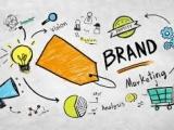 Chiến lược và cách nhìn mới về xây dựng Thương hiệu sản phẩm