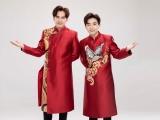 Đan Trường - Trung Quang tung album nhạc Xuân, động viên khán giả giữa mùa dịch