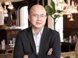 Chuyên gia tư vấn thương hiệu Danny Võ: Hoạch định chiến lược phát triển thương hiệu - lối đi cho mọi doanh nghiệp