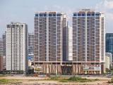 Người Việt tăng vay tiền ngân hàng để đầu tư bất động sản