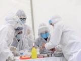 Hà Nội: Người đàn ông Hàn Quốc tử vong âm tính với SARS-CoV-2