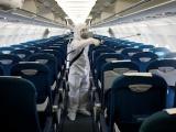 Đề xuất ưu tiên tiêm vaccine COVID-19 đợt 1 cho nhân viên hàng không