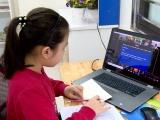Bộ GD&ĐT chỉ đạo các trường chủ động điều chỉnh kế hoạch giáo dục học kỳ II