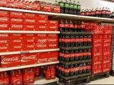 Tổng Cục thuế bác khiếu nại, Coca-Cola Việt Nam vẫn bị phạt 821 tỉ đồng tiền thuế
