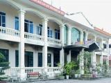 Điện Biên: Hỏa hoạn làm cán bộ kế toán trường THPT tử vong