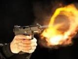 Thanh Hóa: 1 thanh niên đi ăn đêm bị bắn phải nhập viện