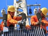 Bộ Công Thương đề xuất điều chỉnh giá điện theo từng quý