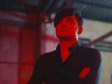 Phim 'Trùm cuối' tập 2 đạt hơn nửa triệu view sau 1 ngày