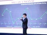 Cen Land (CRE) đặt mục tiêu doanh thu 4.000 tỷ đồng năm 2021 tăng trưởng 89%