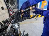 Giá xăng dầu tăng mạnh từ 15h chiều nay (25/2)