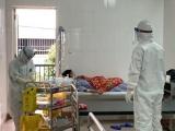 Hà Nội: Một bệnh nhân tái dương tính với COVID-19 sau khi xuất viện