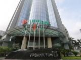 Tăng hạng ấn tượng, VPBank lọt Top 250 ngân hàng giá trị nhất toàn cầu