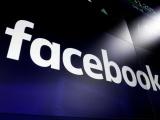 Facebook ký hàng loạt thỏa thuận với báo chí Australia