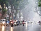Dự báo thời tiết ngày 2/3: Bắc Bộ mưa rét, Nam Bộ nắng nóng