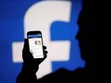 Tự ý thu thập gương mặt người dùng, Facebook phải bồi thường 650 triệu USD